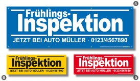 123-01-03-04-06-Fruehlings-Inspektion
