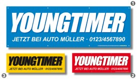 123-01-25-01-03-Youngtimer