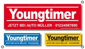 123-01-25-04-06-Youngtimer