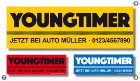 123-01-25-07-09-Youngtimer